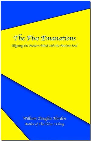 The Five Emanations