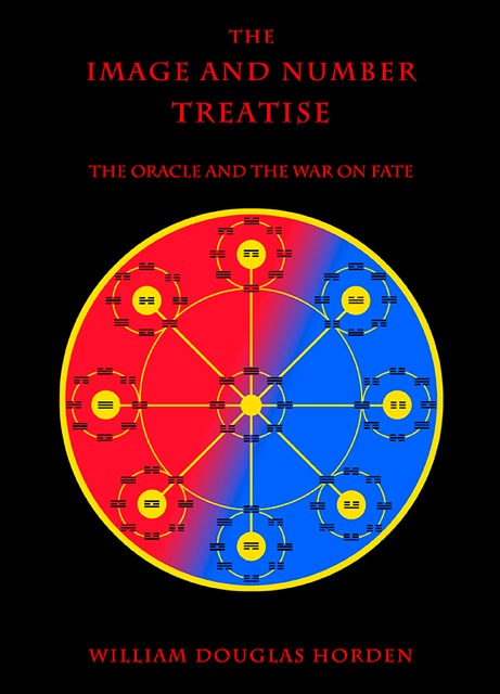 Researches on the Toltec I Ching - Volume 2