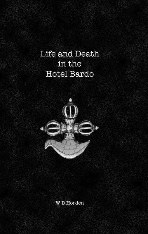 life-and-death_