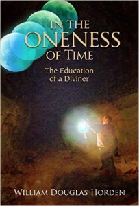 oneness-of-time